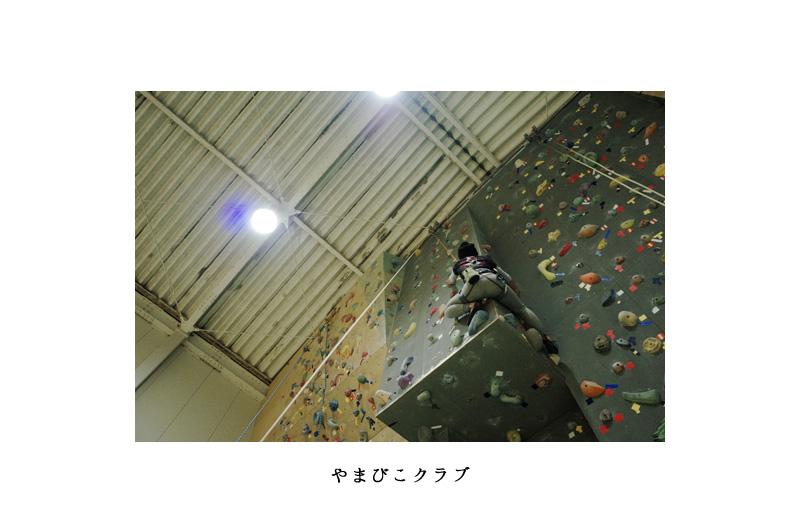 03_yamabiko