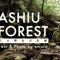 ashiu_title
