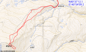 chizroid_map